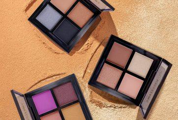 Dollar General lanza nueva línea de cosméticos de $5 y ahora es viral