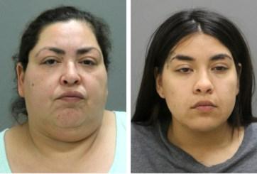 Asesina de joven embarazada dio a luz a su propio hijo en prisión