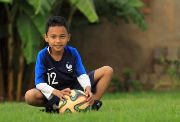 EE.UU. negó visas a niños de Guatemala que querían jugar en campeonato