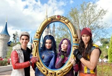 Cameron Boyce estrella de Disney Channel fallece a los 20 años