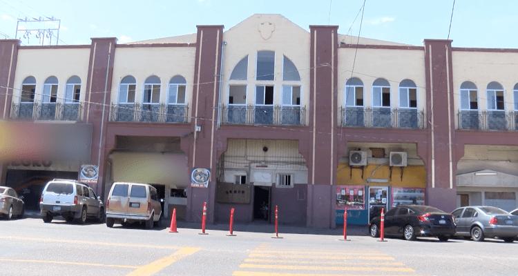 Albergue de migrantes en Mexicali decide reabrir sus puertas pese a la falta de energía eléctrica
