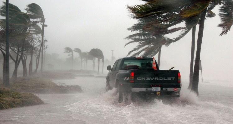 Advierten que temporada de huracanes podría ser extremadamente activa