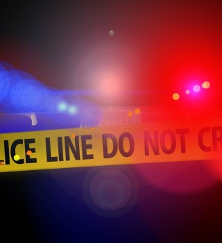 Identifican a hispano víctima de homicidio de la 5400 Riverdale Road