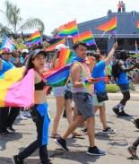 PrideFest en Denver se realizará de manera virtual en 2020