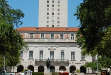 universidad de texas austin