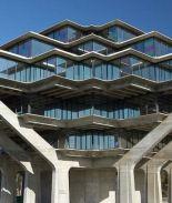 Reportan 245 estudiantes con COVID-19 en universidad UC San Diego