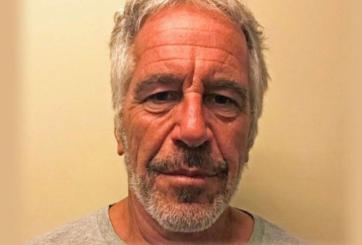 Departamento de Justicia investigará el misterioso suicidio de Epstein