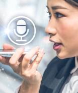 Están escuchando las grabaciones de voz de tu celular sin que lo sepas