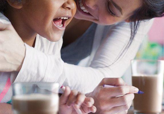 La clave para que tu hijo pueda concentrarse en el salón de clases