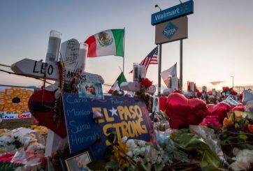 Arrestan hombre que mintió sobre 'heroicas' acciones en tiroteo de TX
