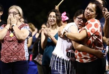 Así puedes ayudar a las víctimas del tiroteo en El Paso