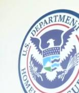Presidente Biden firma órdenes ejecutivas, inmigración entre las prioritarias