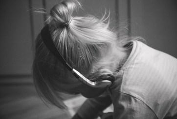 Niña de 7 años fue agredida sexualmente durante su clase virtual