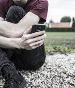 Prevención de suicidio entre jóvenes usando los ID de las escuelas