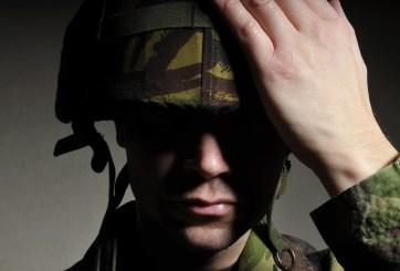 Muere otro soldado en Fort Hood tras colapsar en pleno entrenamiento