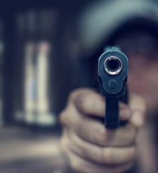 """Sanguinarios pandilleros salían a """"cazar"""" rivales y mataban inocentes"""