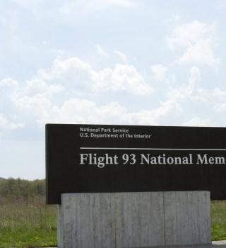 vuelo 93