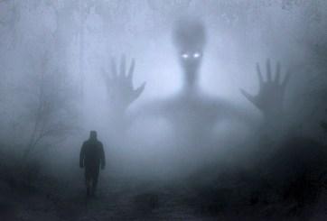 Lo que se sabe de la misteriosa Área 51 y sus teorías de alienígenas