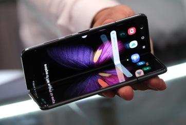 VIDEO: ¿Qué celulares nuevos trae el 2020?