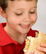 250 millones de niños en el mundo serán obesos para 2030
