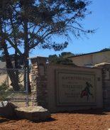 Suspenden a entrenador de la Preparatoria Monterey por presunto incidente