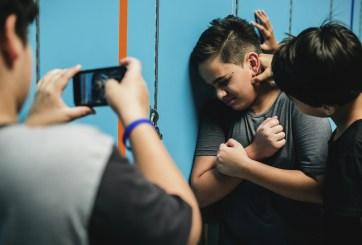Cruel broma de compañeros termina en la desaparición de un adolescente