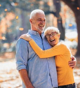 Estudio: Padres son más felices una vez que sus hijos se van de casa