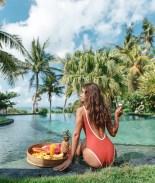 ¿$4,000 por irte de vacaciones?  Ese es el plan de Trump