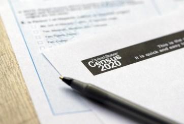 Comienza reclutamiento de trabajadores temporales para el Censo 2020