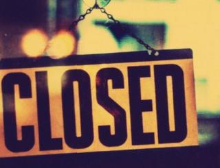 23 tiendas que estarán cerradas el Día de Acción de Gracias