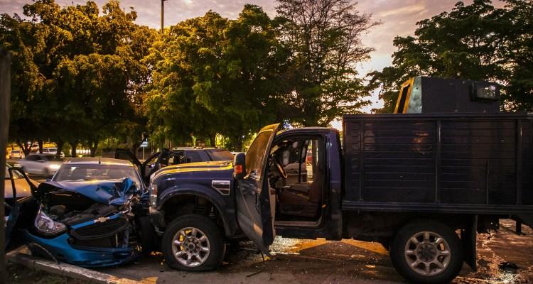 46 personas denuncian despojo de autos en tiroteos de Culiacán