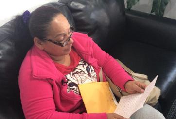 Cubano muere en custodia de ICE y su esposa rompe el silencio