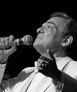 Se despiden de José José con homenaje de cuerpo presente en Miami