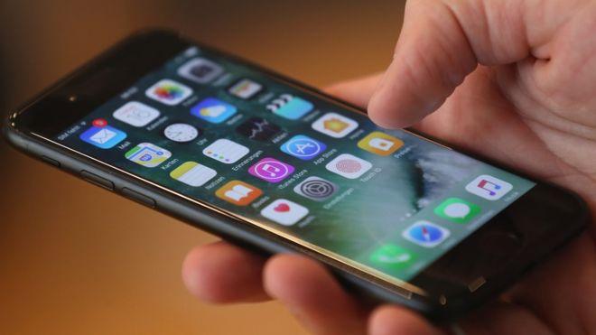 Tu viejo iPhone vale mucho dinero y esta es la poderosa razón