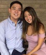Joven se declara inocente tras ser acusada del suicidio de su novio