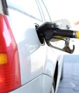 Razones por las que la gasolina de California es la más cara de EE.UU.