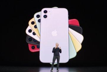 VIDEO: ¿Debo comprar el iPhone nuevo?