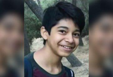 Estudiantes acusados de homicidio involuntario tras matar a compañero