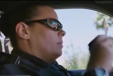 Arrestan a 1.000 conductores ebrios en el Valle de Las Vegas
