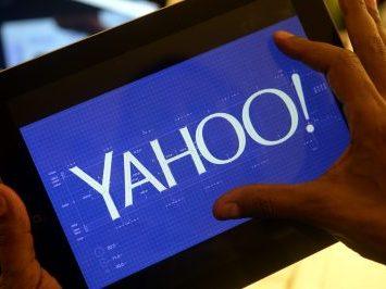 ¿Eres elegible para un pago de Yahoo? Te decimos cómo cobrar hasta $375