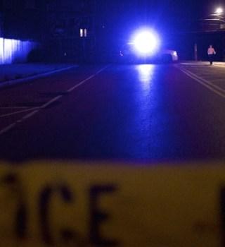 Hispano es formalmente acusado de asesinar a su padre en Commerce City