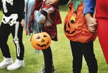 """Suspenden """"trick-or-treat"""" en Los Ángeles este Halloween por coronavirus"""