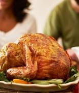 Así será la celebración de Thanksgiving en tiempos de COVID, advierten