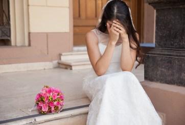 novia sad