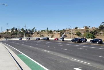 Se anuncia reapertura de la autopista 163 con un valor de $40 millones
