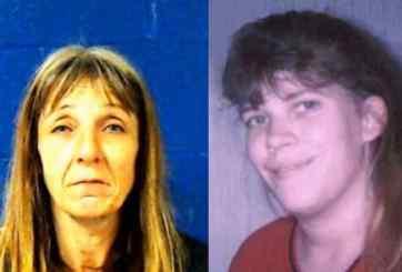 Gracias a Facebook encuentran cuerpo de mujer desaparecida hace 15 años