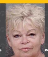 Asesina a su esposo y se suicida tras tener relaciones con alumno