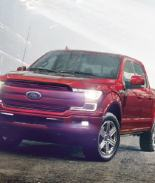 Ford-F-150-