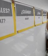 Buscan a maestros mexicanos para ganar 60 mil dólares al año en EE.UU.