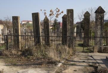 VIDEO: Descubren más de 100 tumbas en escuela de Florida